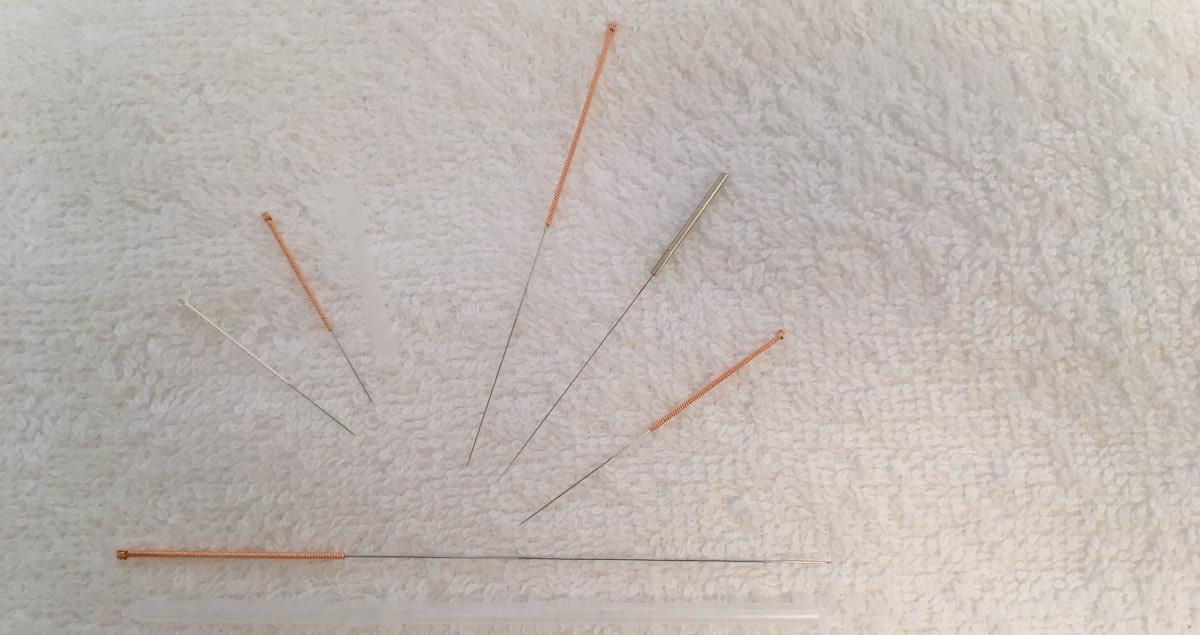 mecanismos fisiológicos da acupuntura scimed 3