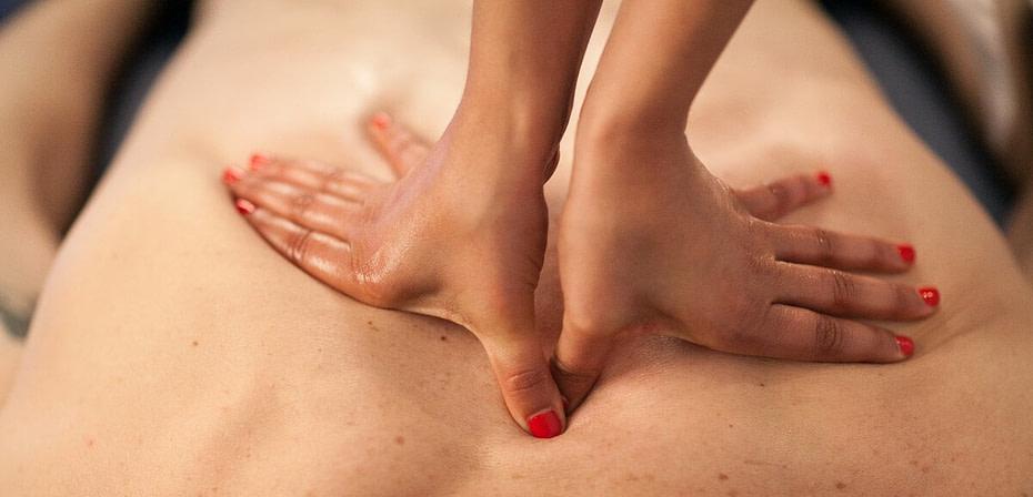 osteopatia acupuntura em lisboa