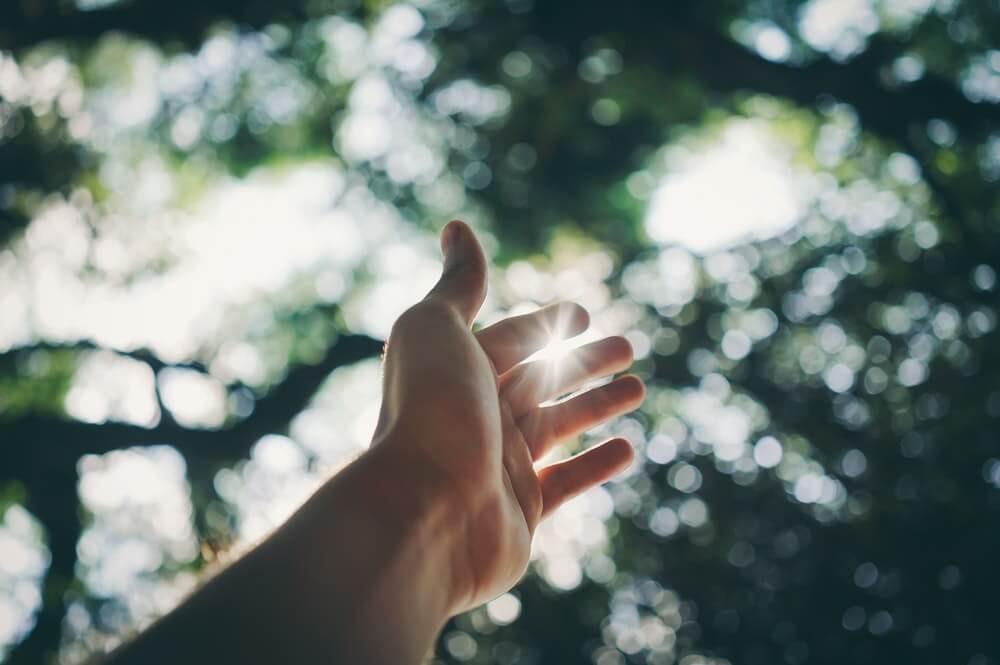 dor nos dedos por sindrome de túnel do carpo