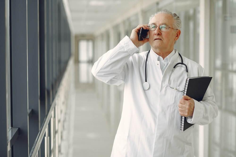 terapêuticas não convencionais cura do cancro