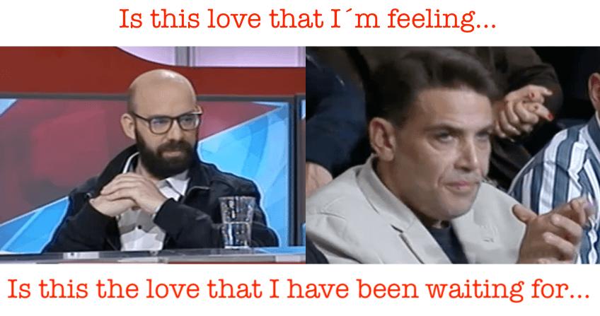 scimed carlos martins pros e contras meme