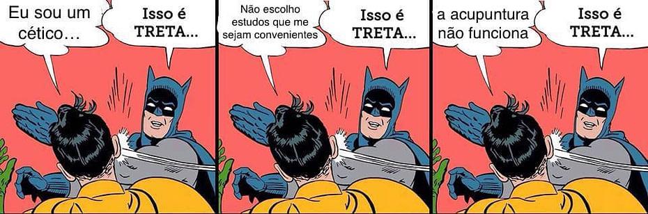 scimed joão julio cerqueira