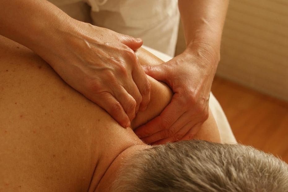 enfermagem na acupuntura integrar e complementar