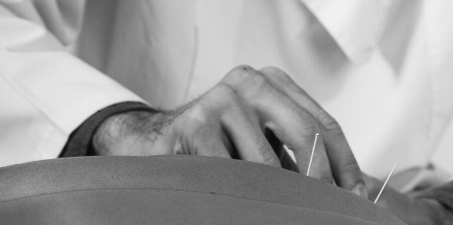 tratar meralgia parestésica dialogar com médicos