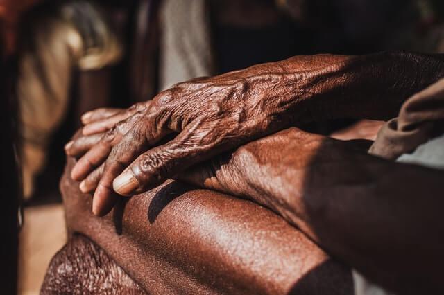meralgia parestésica dor na perna